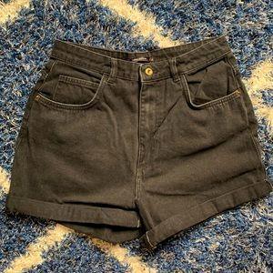Zara short- 8/40